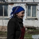 Underground Periodismo Internacional Ucrania Mariya Horpynych
