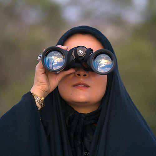 underground-periodismo-internacional-iran-8m-mujeres