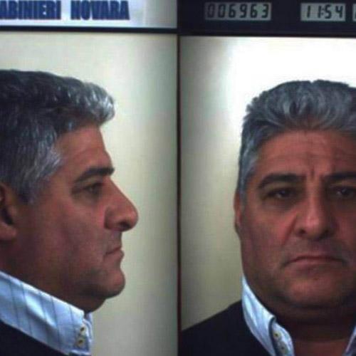 """""""Armados y peligrosos"""": Dentro de la ruta intercontinental de cocaína de la 'Ndrangheta"""